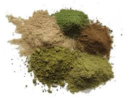variety of kratom before buy