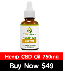 Buy cbd oil near me | smoke shops that sell cbd oil for sale