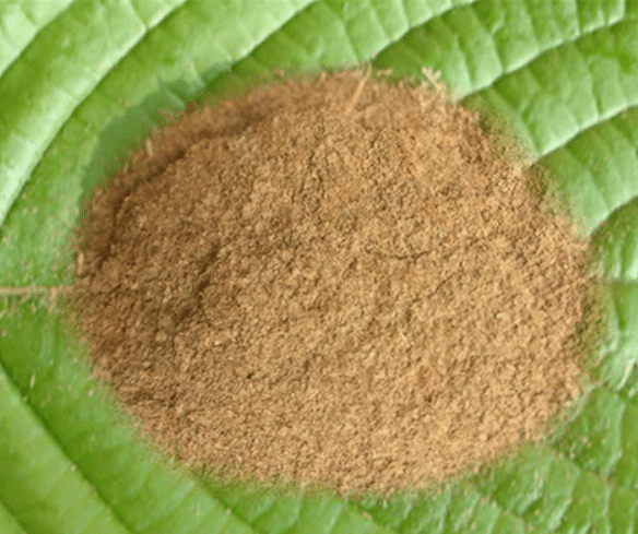 Why Red Vein Kratom Is Considered Different Than Others?