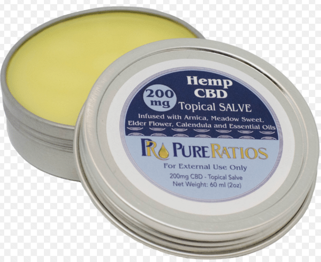 buy cbd salve online for sale.