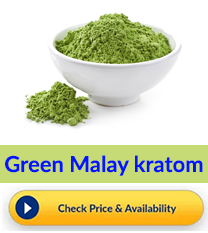 buy-green-malay