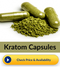 Kratom Near Me | Can You Buy Kratom Locally at Walgreens