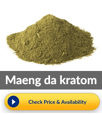 Ultimate Guide Of Red Bali Kratom For Best Dosage Effects 2018 19