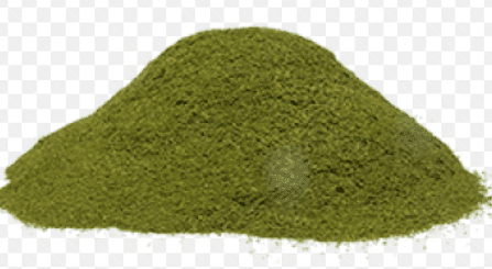 Green Malay Kratom benefits,effects,capsule dosage & pain relief Exp