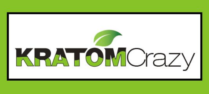 Kratom Crazy Review | Buy kratom online for Sale with Best