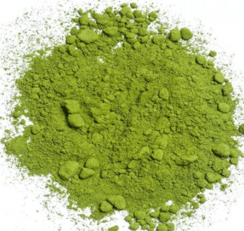 What Does Kratom Do? Ultimate guide of kratom effects & dosage