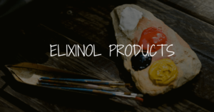 Elixinol Cbd Reviews