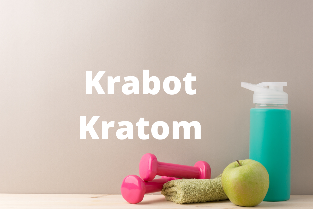 Krabot Kratom Review